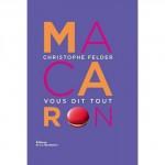 Livre de Christophe Felder